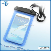 China wholesale camouflage waterproof case for samsung galaxy s4 mini