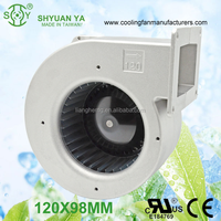 Hot Sale High Volume Centrifuge Small Electric Air Blower