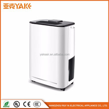 mini desiccant car dehumidifier portable industrial dehumidifiers home for sale