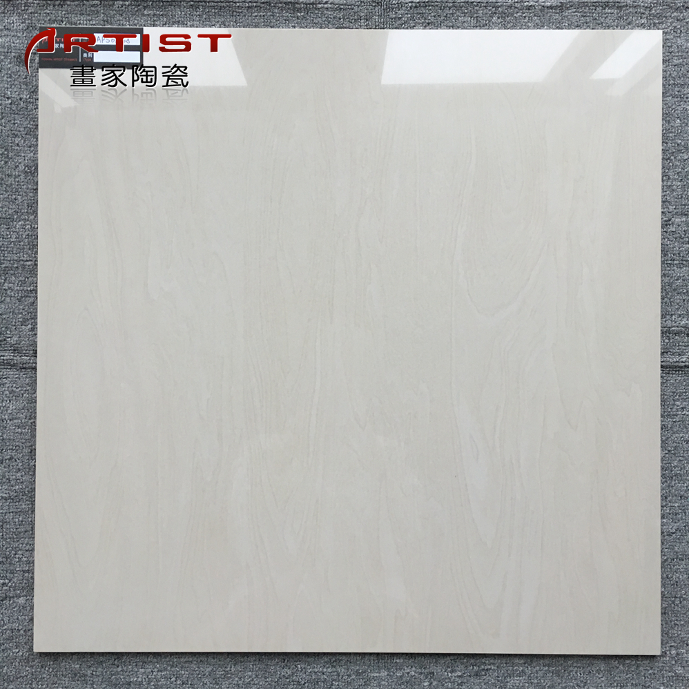 China korea ceramic tile china korea ceramic tile manufacturers and china korea ceramic tile china korea ceramic tile manufacturers and suppliers on alibaba dailygadgetfo Image collections