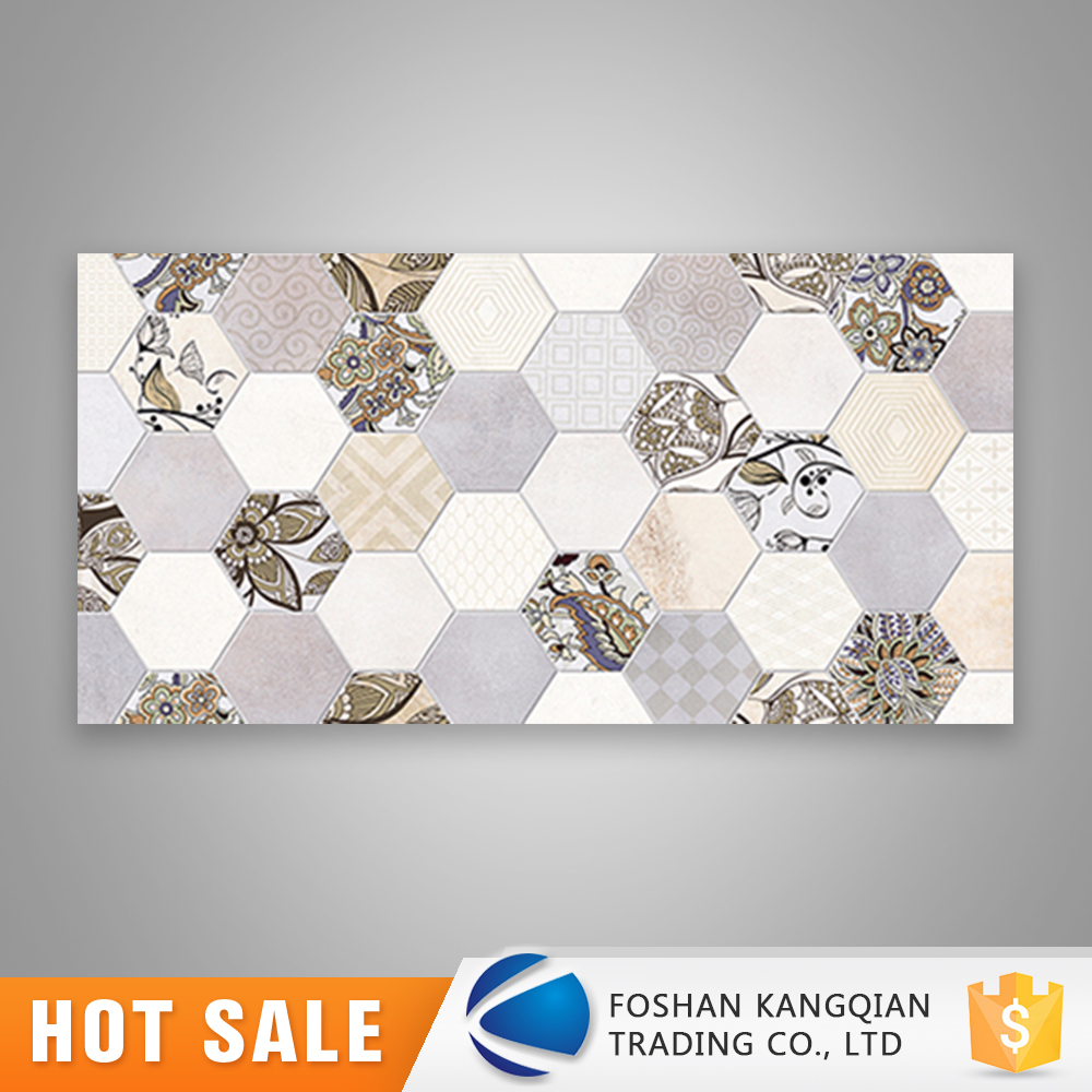 China polished ceramic tiles trading companies china polished china polished ceramic tiles trading companies china polished ceramic tiles trading companies manufacturers and suppliers on alibaba dailygadgetfo Images