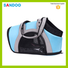 2016 high quality fashion pet bag dog carrier cat carrier