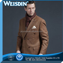 Tuxedo suits new style anti-wrinkle online suit store