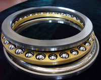 2015 HOT SALES! GOLDEN SUPPLIER THRUST BALL BEARINGS 234416b