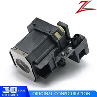 Buy original projector lamp V13H010L35 ELPLP35 for Epson projector ...