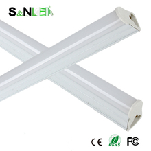 In 2015 led tube light energy-saving lamps ul dlc certified led tube IP 67 42W tubes light