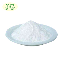 Stable quality poval powder for making glue PVA
