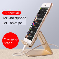New promotional items for 2016 china produce universal phone tablet holder stand