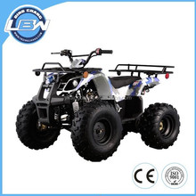 China zhejiang quad atv 110cc