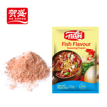 NASI KOSHER top selling seasoning powder of instant noodle for hotpot