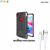 [SHUAIKE] 2017 wholesale Shockproof phone case Stand armor 2 in 1 phone case for iphone 8 & 8 plus