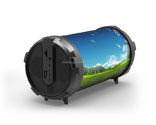 car audio subwoofer,sub woofer,outdoor bluetooth speaker DWQ-6601