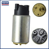 Fuel Pump For Toyota Rav4 Highlander Pompa Paliwowa 23220-28090 ...