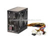 PSU cheap price ATX computer power supply with switching for wholesale