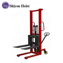 4 ton/7.5ton china heli cascade pipe forklift weight attachment 5 ton forklift