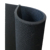 new product wear protection rubber wear liner for steel backed