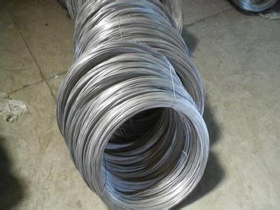 China supplier PVC coated galvanized iron wire wholesale price/Hot sale Cut iron wire/galvanized straight cut iron wire