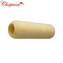 Attractive And Reasonable Price 9 Inch Paint Roller Fabric/1 inch paint roller