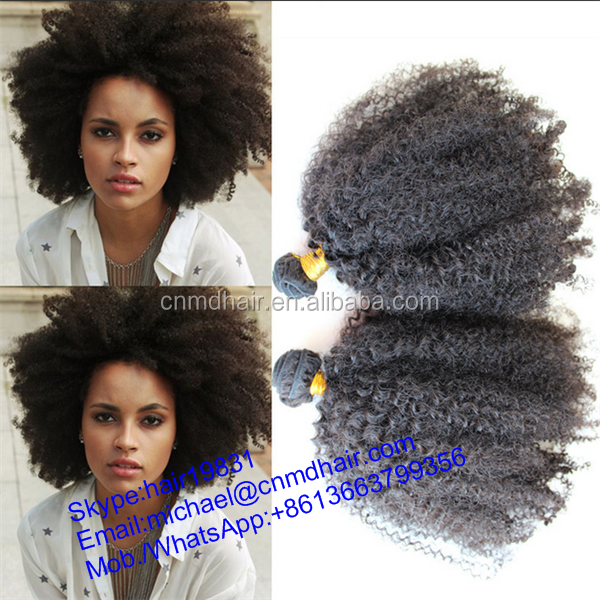 japanese synthetic kinky curly afro hair weave free samples