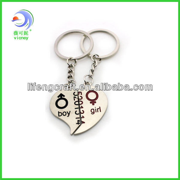 Hot Selling Small Wedding Gift ,wedding gifts for indian couple(LF-135)