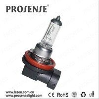 ProSense H11 Auto Halogen Headlight lamp for BMW Fog Light