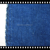 Supply high quality true blue vat indigo blue 94% min with factory price