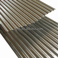 China Coats /Corrugated Metal Roof Tiles/Aluzinc Roof Sheet 28
