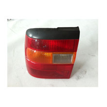 Tail Light For Vectra '93-'95 Accessories