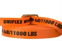 UNIFIXX | W523 POLYESTER STRAPPING LASHING BELT