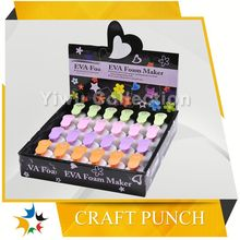 steel number punch set,paper shape hole punch shapes