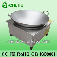 CH 5QRA Stainless Steel Kitchen Tools