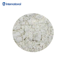 Metakaolin Powder Calcined Kaolin Clay Powder for Ceramics/Pottery