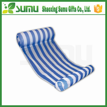 Outdoor hammock bed by the floating bed co - Hot Selling Floating Bed Inflatable Hammock Buy Inflatable Hammock