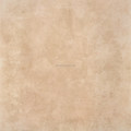 Glazed full body porcelain tile DG600051