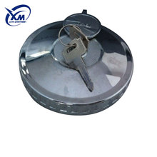 Cheap And High Quality Professional Made Universal Fuel Tank Cap