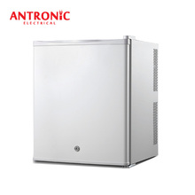 Antronic hot sale CE/GS/ETL/RoHS high quality 30L cabinet mini bar fridge