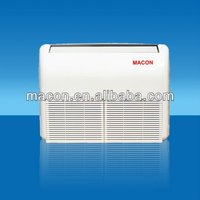 30L/day pool Dehumidifier, dehumidifier home depot