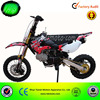 125cc dirt bikes/pit bike/motorcycle for sale