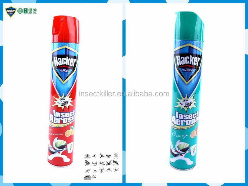 garden insecticides
