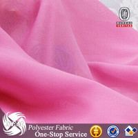 breathable water resistant polyester fabric waterproof glue for fabric tpu waterproof fabric