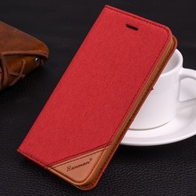 Wholesale Alibaba High Quality cheap phone cases from Cases Cover Wholesaler