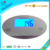 China 2015 Best Supply Good Price 5KG Glass Electronic Digital Kitchen Food Scale