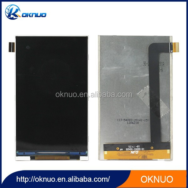 Buy wholesale direct from China touch screen lcd display for Prestigio PAP4055