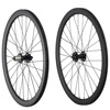 High Quality 700C Chinese Carbon Wheels Road Bike Tubular Bicycle Wheels With M71 Hub