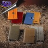 a5 notebook wholesale notebook cooler notebook leather