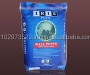 Looking for Agents in Dubai for wall putty