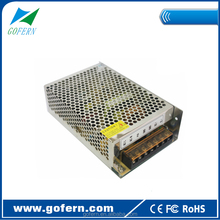 15V 10A 150w power switching LED power supply