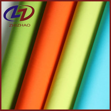 Chinese Supplier Tpu Coated 100% Nylon Fabric