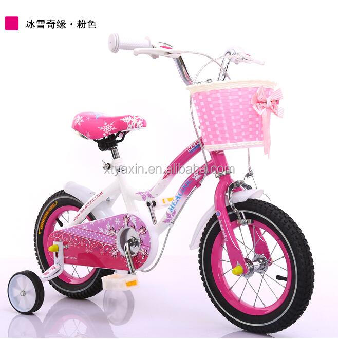 New model wholesale cycle price chinese manufacturer kids bicycle kids racing bikes children bicycle for 4 years old child