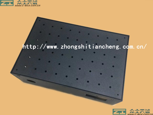 CNC parts kszstc Oem Precision Stainless Steel Sheet Metal Stamping Parts